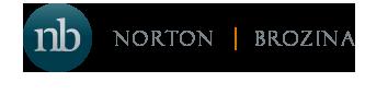 Norton Brozina Law